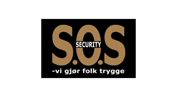 SOS Security
